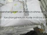Freies Beispielchemikalien-Natriumnitrit (industriell oder Nahrungsmittelgrad)