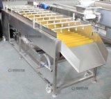 (HP-360) Légume de jet et machine à laver à haute pression de fruit
