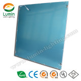 40W bestes Dimmable LED helles Panel 600*600mm