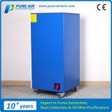 De Collector van het Stof van de zuiver-lucht voor het Solderen van de Terugvloeiing voor de Streek van Temperatuur 8-10 (S-2400FS)