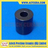 Boccola di ceramica lavorante del nitruro di silicio di precisione Tube/Si3n4