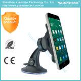 Sostenedor ajustable del teléfono del coche del montaje de la succión para el sostenedor 4510 del teléfono del iPhone de Samsung