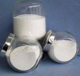 De Chemische Prijs van uitstekende kwaliteit van het Dioxyde van het Titanium