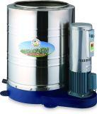 큰 특별한 세탁물 세륨을%s 가진 탈수 기계 호텔 수력 전기 갈퀴 회전시키는 건조한 장비