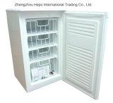 Электродвигатель постоянного тока Компрессор автомобиля Холодильник (Вертикально Style)