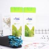 Amie Shampoo-Feuchtigkeits-Haar gesund
