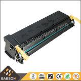 Tonalizador preto compatível para o uso no controle estrito da qualidade 3055 de Xerox Docuprint 2065