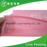 A forma barata recicl o saco não tecido impresso animal de estimação para o saco de mantimento laminado laminado compra do saco de Tote do Polypropylene