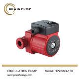 HP20/6g (W) (T) bomba de circulação de impulso da água quente