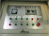 Машина давления брикетирования Y83-500