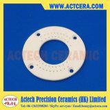 Lamierino di ceramica/lamiera/substrato dell'allumina elettrica dell'isolamento Al2O3