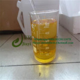 Prueba esteroide inyectable Enanthate 250mg/Ml de Enanject 250 del petróleo