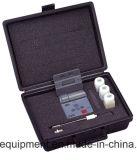 Medidor de pH preciso para uso em laboratório (PP-201)