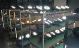 고성능 140lm/W Meanwell 5 년 보장 UFO 디자인 산업 점화, 80W 100W 120W 200W 250W 150W UFO LED 높은 만 빛