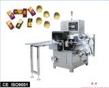 De vlakke Machine van de Verpakking van de Chocolade