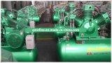 KA-25 116psi 88CFM 두 배 통제 산업 공기 압축기