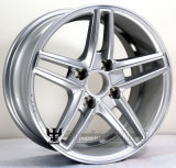 Rodas de roda de carro, réplica de rodas de liga leve para Buick, Ford