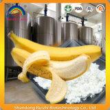 自然なフルーツのエキスはレモンブドウの本質が付いている本質を粉にする