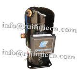 Compressor Zr19m3e-Twd-522 do rolo do sistema de condicionamento de ar Copeland da série do Zr