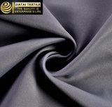 Accettare tende in linea del gommino di protezione di alta qualità dell'OEM le brevi