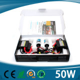 Kit canbus xenón HID Kit HID Xenon 6000k 12V 35W 55W HID