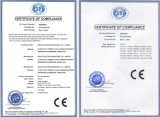 에어 컨디셔너 음이온 발전기 (SY-F1)