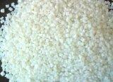 Materia prima de la PC/resina plásticas del policarbonato Granules/PC
