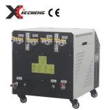 6kw de kleine Machine van het Controlemechanisme van de Temperatuur van het Type van Olie