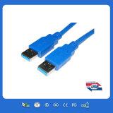 Удлинительный кабель USB USB3.0 для PC