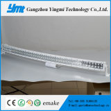 Più nuova 288watts LED barra chiara della Cina per uso della fabbrica