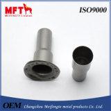 Metal de la precisión de la alta calidad que estampa la parte