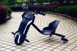 Ruedas Trike (JY-ES002) del coche 3 de los cabritos de la bici Pocket eléctrica de la deriva de Trike de la marca de fábrica de Jinyi mini
