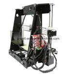 Machine de bureau d'imprimante de Digitals Fdm 3D d'usine