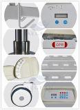 Cinco camas de hospital eléctricas de las funciones con la escala (AG-BY009)