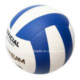 رسميّة حجم صنع وفقا لطلب الزّبون وزن ممارسة كرة الطائرة