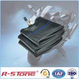 中国のよい製造者のオートバイの内部管3.00-18