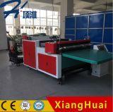 De Automatische Afdekkende Machine van uitstekende kwaliteit (XHHQ600-1600)
