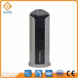 15L水蒸気化の空気クーラーLfs706A