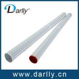 Cartouche filtrante de membrane d'élément de filtre à huile de filtre à huile de Darlly