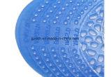 Semelle intérieure en silicone Semelle orthopétiseur Semelle anti-chocs en gel de silicone