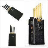 4 Band-HandminiMobiltelefon-Hemmer-Signal-Blocker