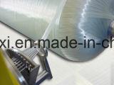 Type portique éolienne de filament
