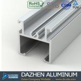 6000 Serien-Aluminiumprofil für Maldives-Fenster-Tür