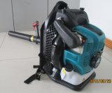 Воздуходувка снежка с 75.6cc бензиновым двигателем Bbx7600