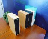 Higi preiswerter Preis-drahtloser mini beweglicher Musik Bluetooth Multifunktionslautsprecher