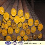 Aleación Steel1.7225 / SCM440 de varillas de hierro / acero SAE4140