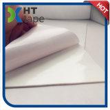 Mascota reposicionable adhesivo acrílico cinta de doble cara