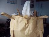 Grand sac durable de pp pour la consommation quotidienne