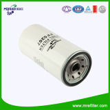 Filtro de combustível das peças de automóvel para Cummins Engine FF5207