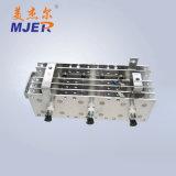 Module de diode du pont redresseur de soudeuse monophasé 500A